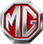 Used MG for sale in Wrexham